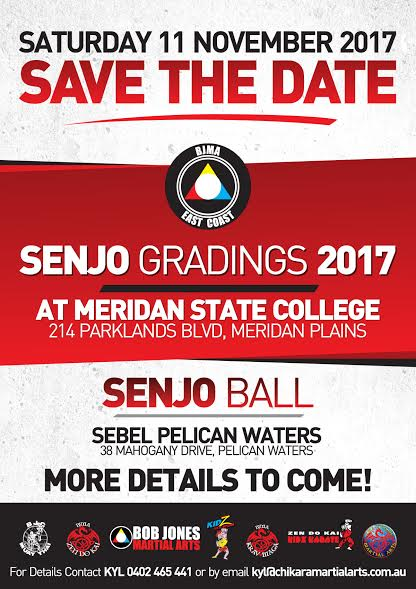 senjo-poster-save-the-date